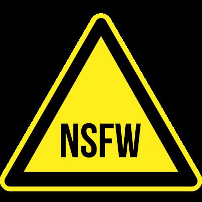 :nsfw_warning: