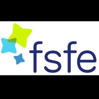 :fsfe_logo2: