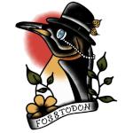 :penguin_tat: