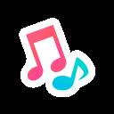 :ac_music: